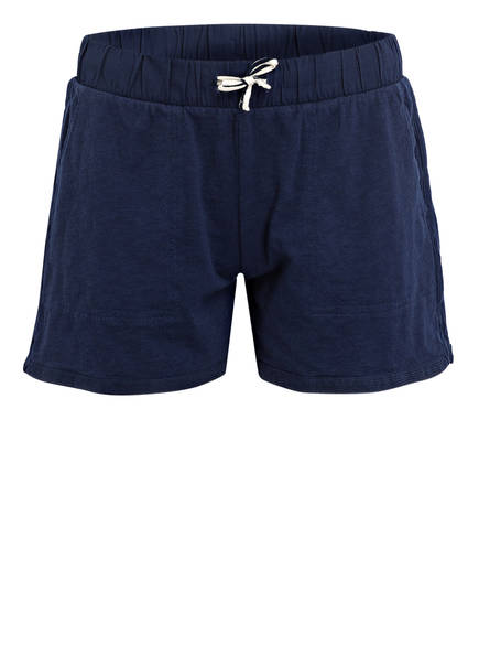 J.Crew Shorts , Farbe: DUNKELBLAU (Bild 1)