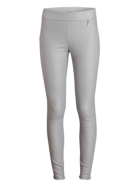 RINASCIMENTO Leggings, Farbe: GRAU (Bild 1)