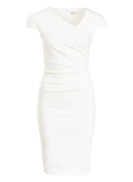 RINASCIMENTO Kleid , Farbe: ECRU (Bild 1)