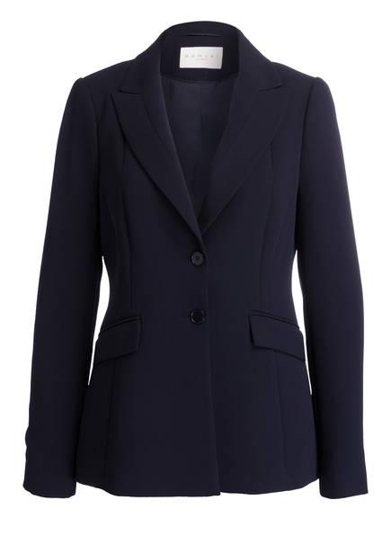 damsel in a dress Blazer ISABELLA CITY, Farbe: NAVY (Bild 1)