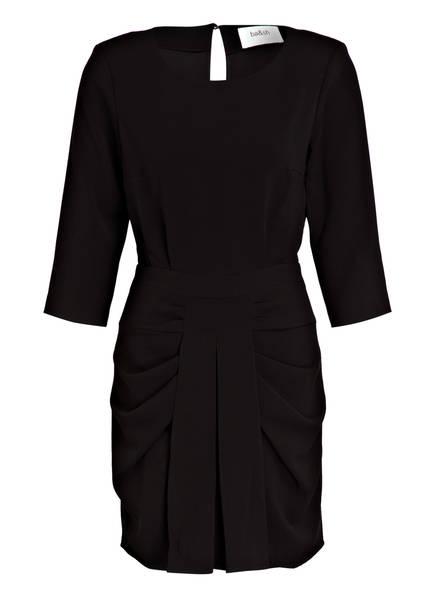 ba&sh Kleid KAZE, Farbe: SCHWARZ (Bild 1)