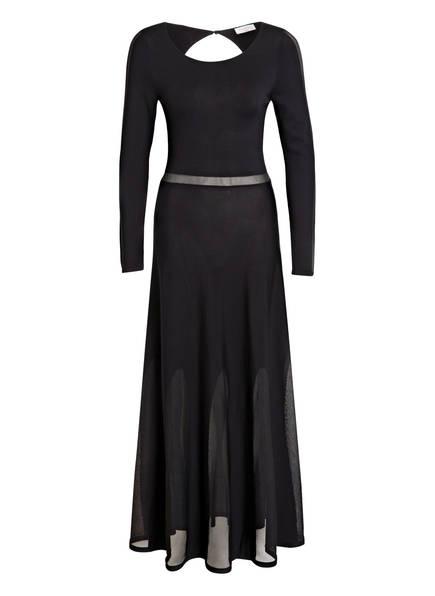 sandro Kleid , Farbe: SCHWARZ (Bild 1)