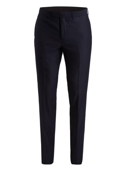 sandro Kombi-Hose Slim Fit, Farbe: DUNKELBLAU (Bild 1)