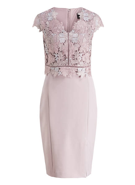 Kleid Caroline Von Phase Eight Bei Breuninger Kaufen