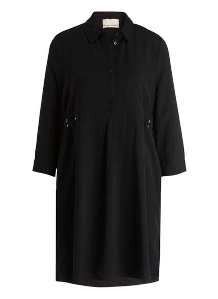 Phase Eight Kleid ESI, Farbe: SCHWARZ (Bild 1)