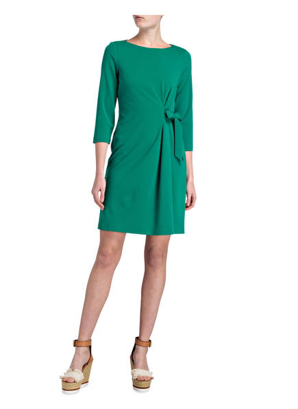 Phase Thelma Eight Kleid Phase Grün Thelma Kleid Eight Phase Grün Pqx6rwPR