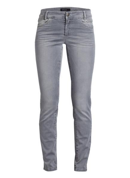 MARCCAIN Skinny-Jeans, Farbe: 840 GREY (Bild 1)