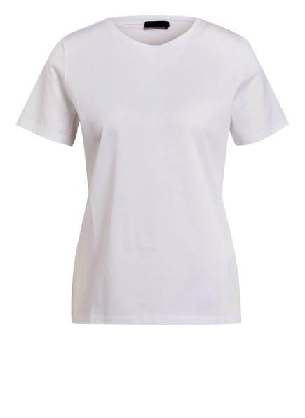 DRYKORN T-Shirt ANISIA, Farbe: WEISS (Bild 1)
