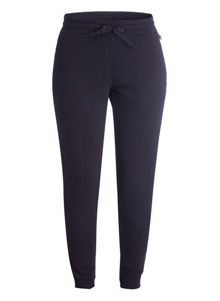 NAPAPIJRI Sweatpants MONTHE, Farbe: MARINE (Bild 1)
