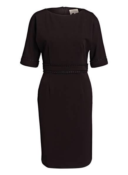 Phase Eight Kleid EMMA, Farbe: SCHWARZ (Bild 1)