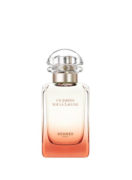 HERMÈS UN JARDIN SUR LA LAGUNE (Bild 1)