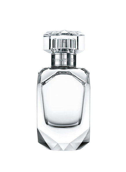 TIFFANY FRAGRANCES TIFFANY SHEER (Bild 1)