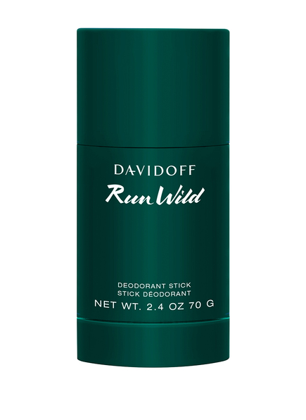 Davidoff RUN WILD FOR HIM (Bild 1)
