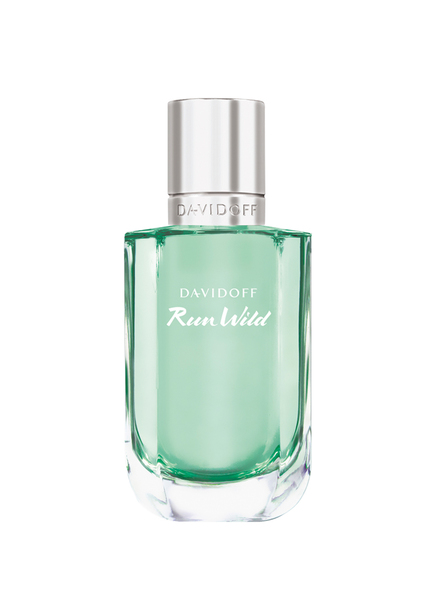 Davidoff RUN WILD FOR HER (Bild 1)