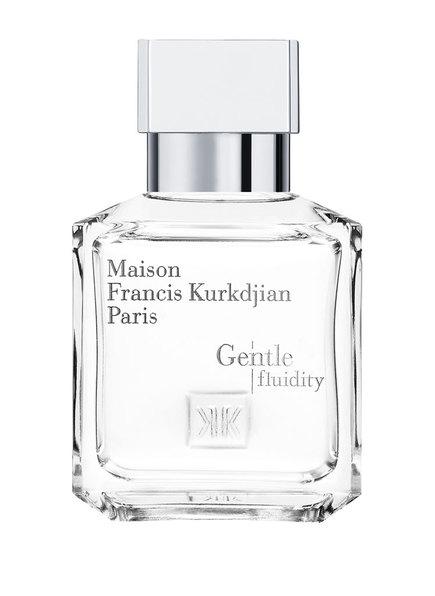 Maison Francis Kurkdjian Paris GENTLE FLUIDITY SILVER (Bild 1)
