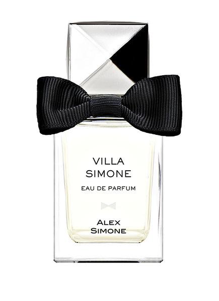 ALEX SIMONE VILLA SIMONE (Bild 1)