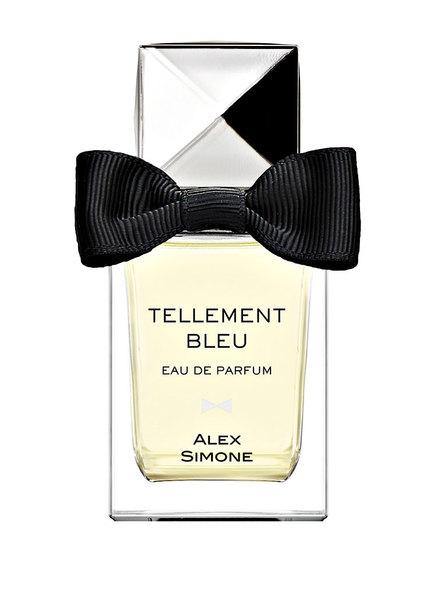 ALEX SIMONE TELLEMENT BLEU (Bild 1)