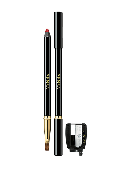 SENSAI LIP PENCIL (Bild 1)