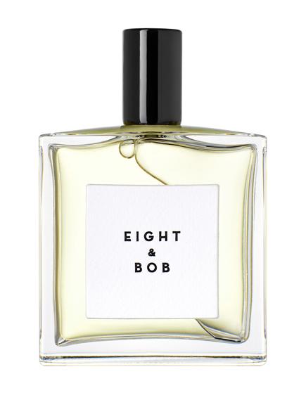 EIGHT & BOB EIGHT & BOB (Bild 1)