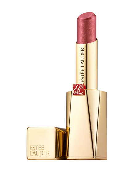 ESTÉE LAUDER PURE COLOR DESIRE EXCESS LIPSTICK CHROME (Bild 1)