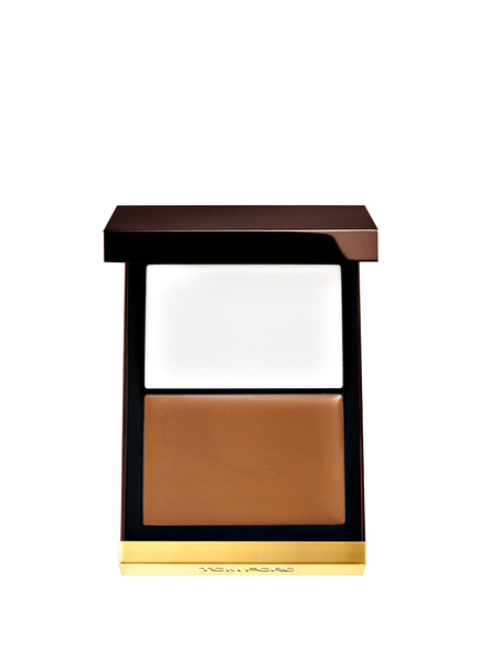 TOM FORD BEAUTY SHADE & ILLUMINATE (Bild 1)