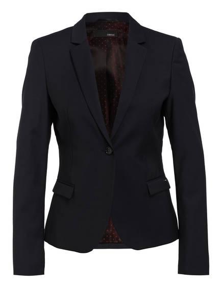 CINQUE Blazer CIBOOM, Farbe: MARINE (Bild 1)