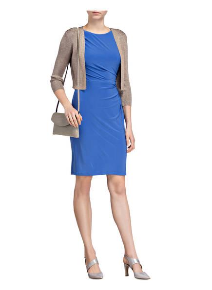 Shop the Look :: Breuninger