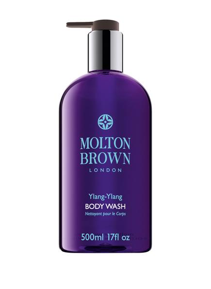 MOLTON BROWN YLANG-YLANG (Bild 1)