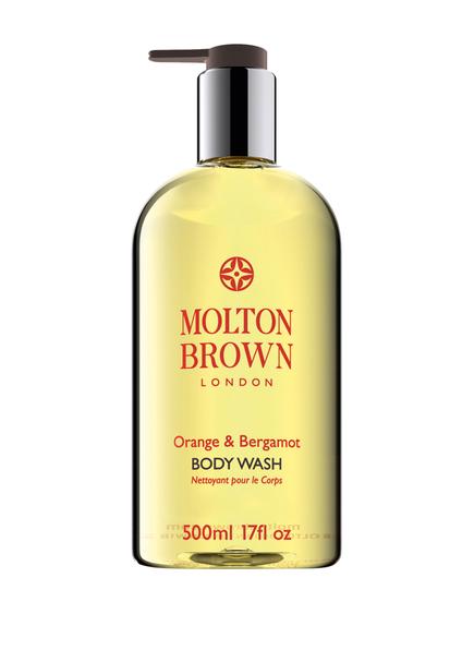 MOLTON BROWN ORANGE & BERGAMOT (Bild 1)