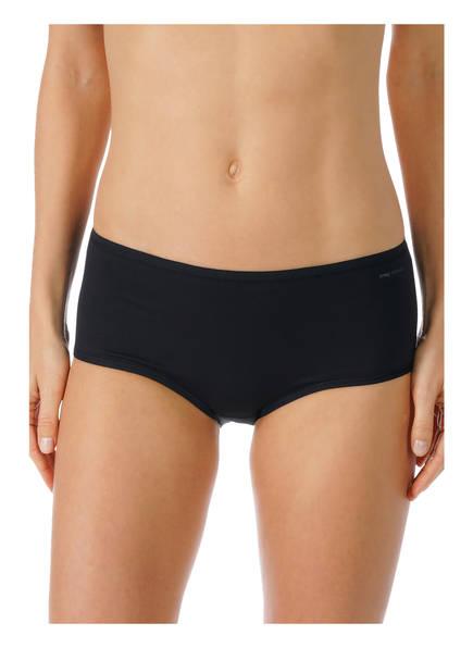 Panty Organic Serie Organic Schwarz Mey Serie Mey Schwarz Organic Serie Panty Panty Mey Xa1gXZqr