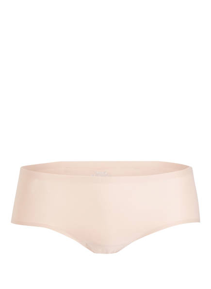 Chantelle Panty SOFTSTRETCH, Farbe: 1N GOLD BEIGE (Bild 1)