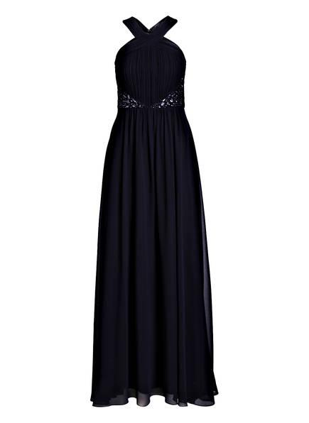 VM VERA MONT Abendkleid , Farbe: NIGHT SKY (Bild 1)