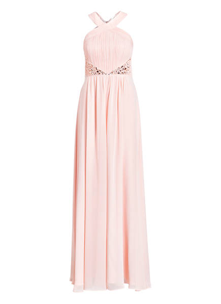 VM VERA MONT Abendkleid , Farbe: ROSÈ (Bild 1)