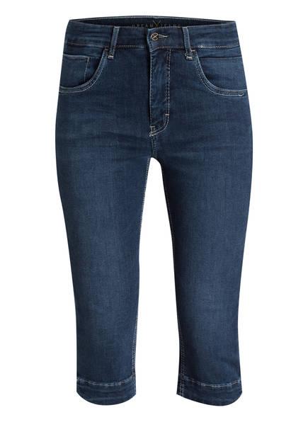 MAC 3/4-Jeans DREAM, Farbe: DARK BLUE (Bild 1)