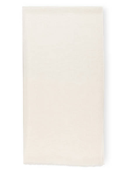 CODELLO Schal, Farbe: CREME (Bild 1)