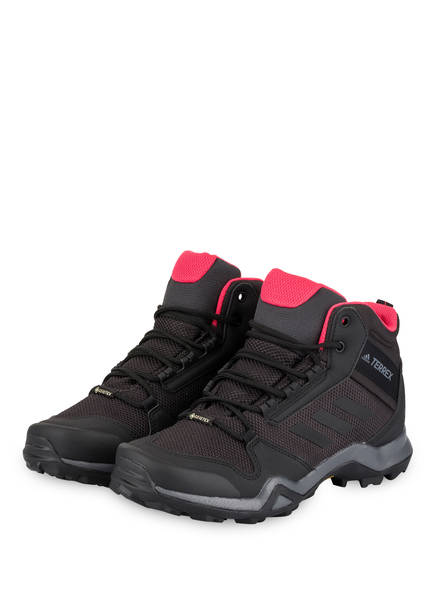 los angeles uk store new product Outdoor-Schuhe TERREX AX3 MID GTX
