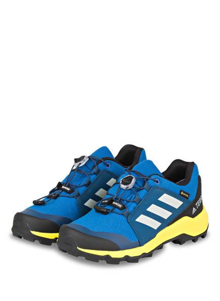 Outdoor Schuhe TERREX GTX