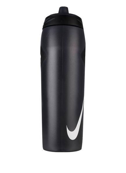 Nike Trinkflasche HYPERFUEL WATER , Farbe: ANTHRAZIT (Bild 1)