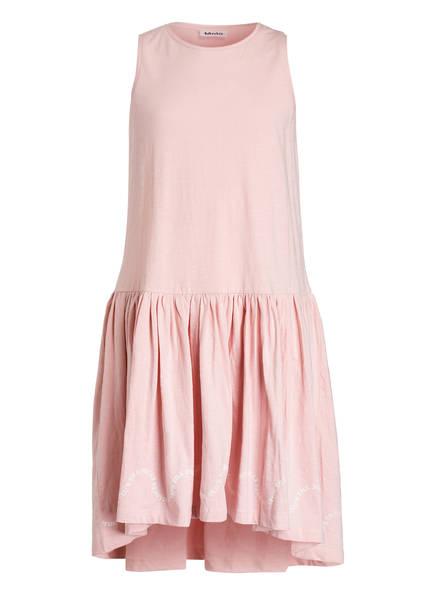 molo Kleid CANDECE, Farbe: ROSA (Bild 1)