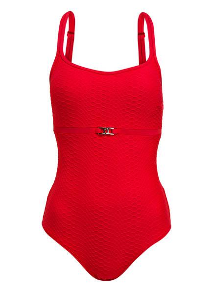 PrimaDonna Badeanzug CANYON , Farbe: ROT (Bild 1)