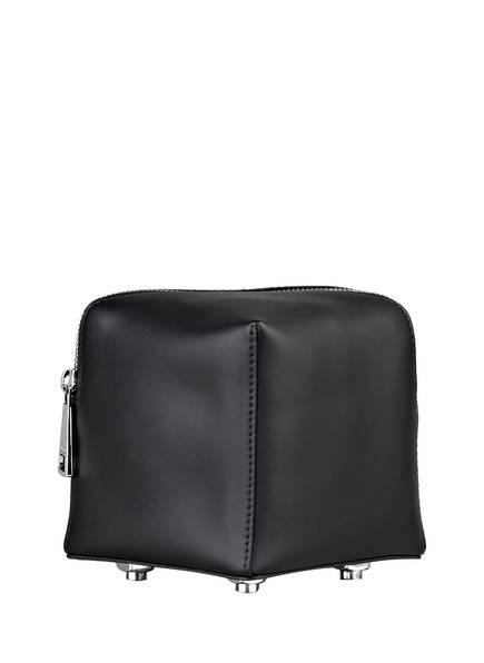 HUGO Handtasche BRIXTON MINI, Farbe: SCHWARZ (Bild 1)