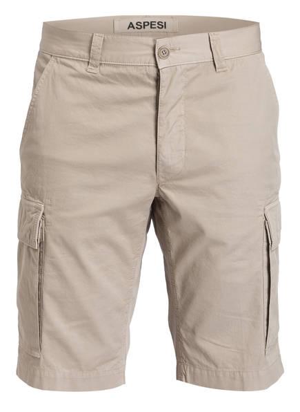 ASPESI Cargo-Shorts , Farbe: BEIGE (Bild 1)