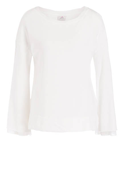 DEHA Sweatshirt , Farbe: WEISS (Bild 1)