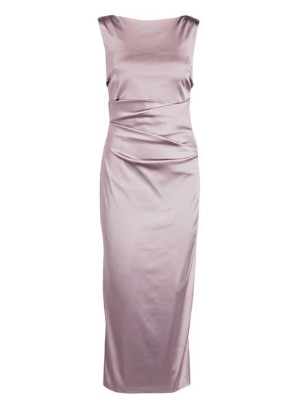 TALBOT RUNHOF Abendkleid, Farbe: 020 BLUSH (Bild 1)