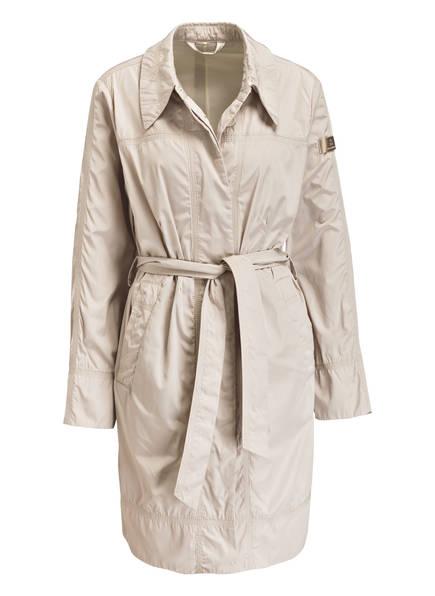 PEUTEREY Mantel BERKNER, Farbe: BEIGE (Bild 1)