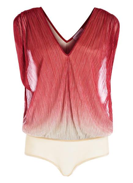 MAX & Co. Body PACIFICO , Farbe: ROT (Bild 1)