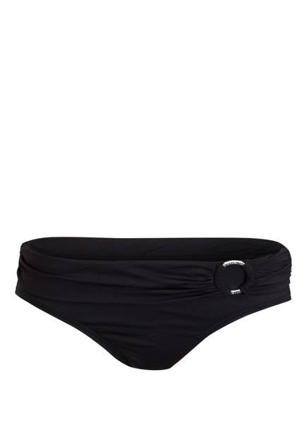 MICHAEL KORS Bikini-Hose, Farbe: SCHWARZ (Bild 1)
