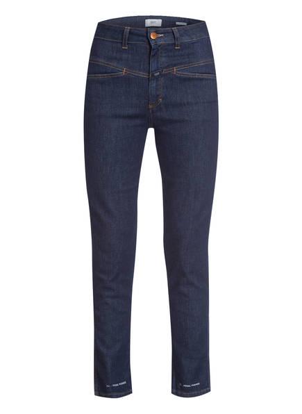 CLOSED Jeans PEDAL PUSHER , Farbe: DARK BLUE (Bild 1)