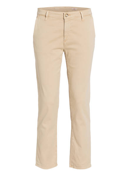 AG Jeans Chino CADEN, Farbe: BEIGE (Bild 1)