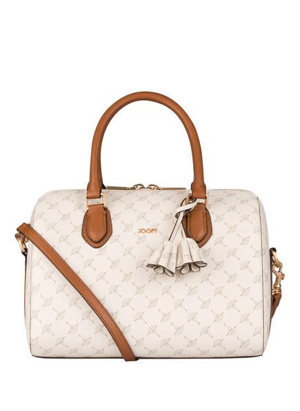 JOOP! Handtasche CORTINA AURORA, Farbe: WEISS (Bild 1)